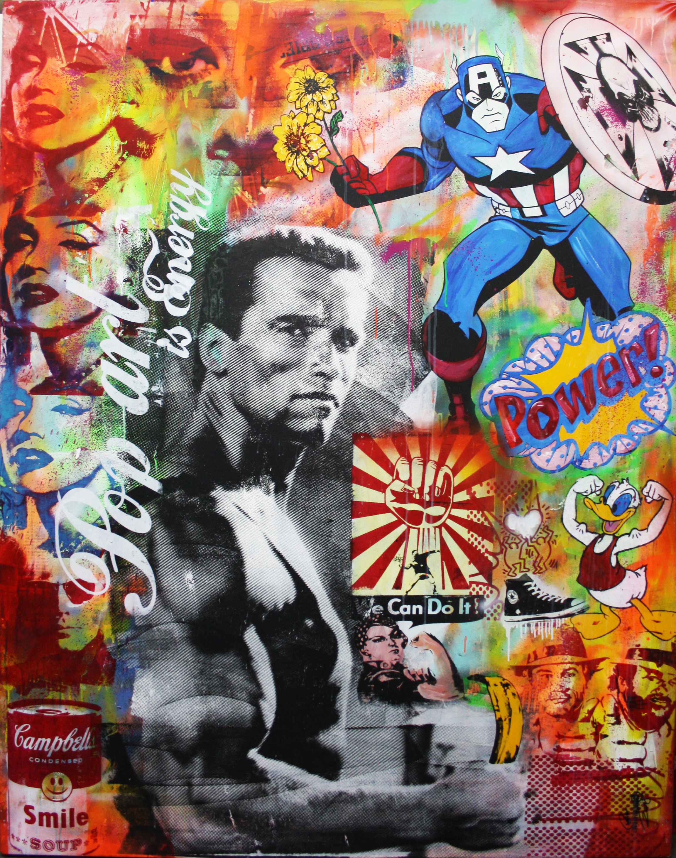(POP ART IS ENERDY) LEINWAND 190 X 150.jpg