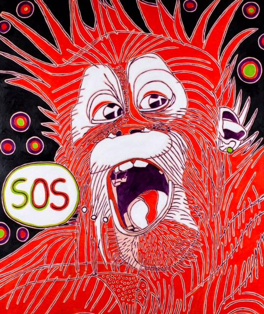 talking monkeys - SOS.jpg