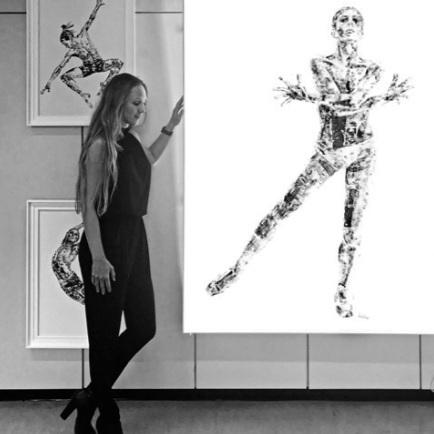 Sarah Jil Niklas -