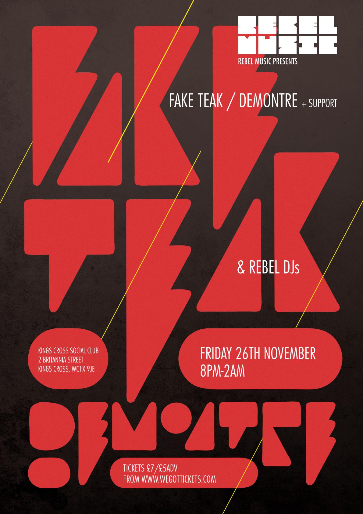 Rebel Music 26th November 2010 Poster.jpg