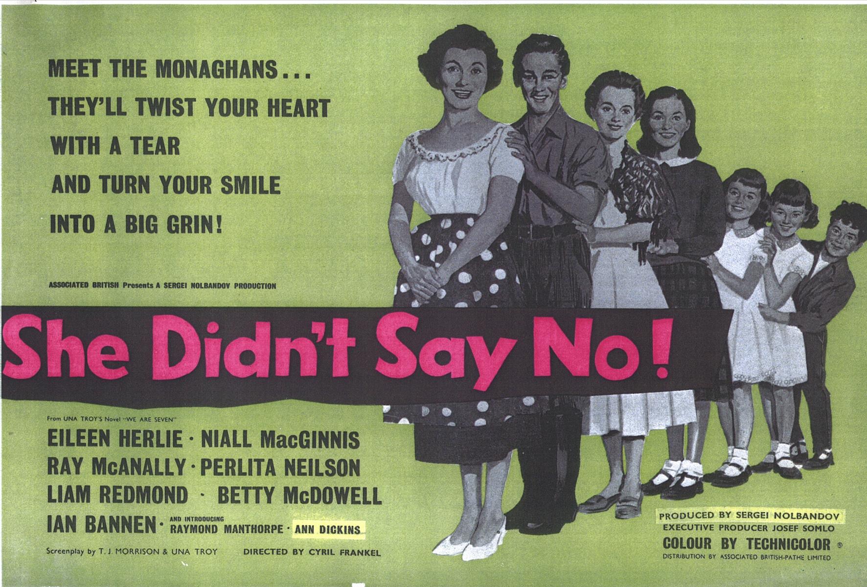 04 She Didn't Say No (2).JPG