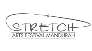 The annual Stretch Arts & Cultural Festival at the City of Mandurah    www.mandurah.wa.gov.au/whats-on/calendar/major-events/stretch-arts-festival
