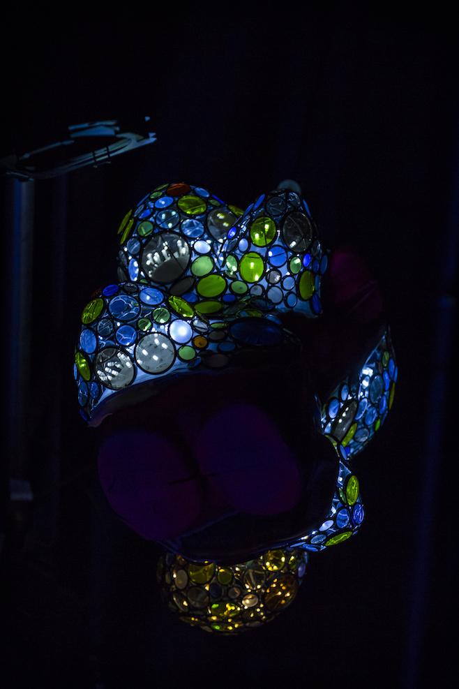 Mandurah Wearable Art 10 June 17 (WEB)-55.jpg