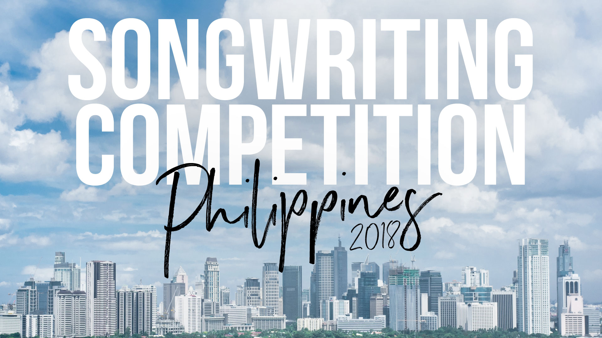 worship-collective-songwriting-competition-philippines-manila-banner.jpg
