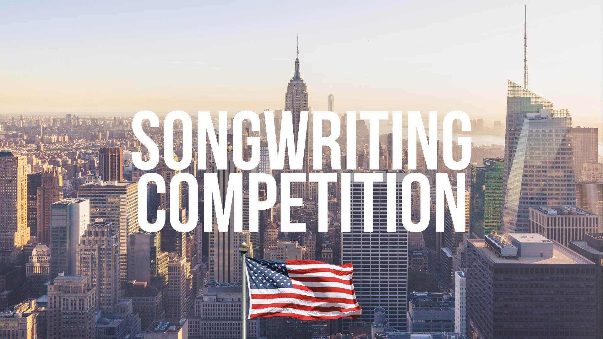 USA-Songwriting-Competition-banner-2.jpg
