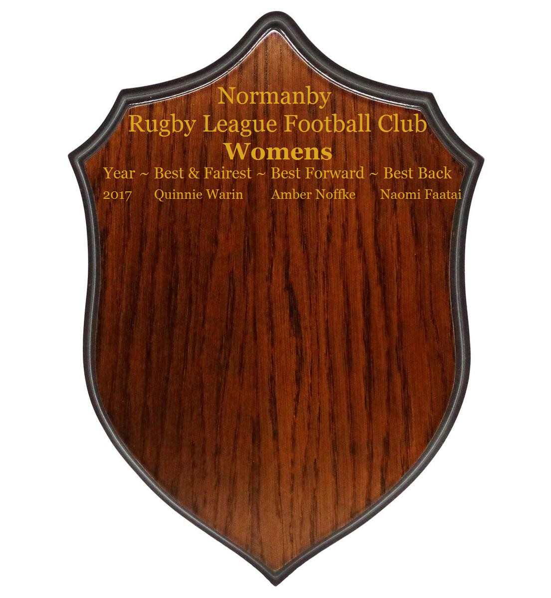 NRLFC Womens Board.png