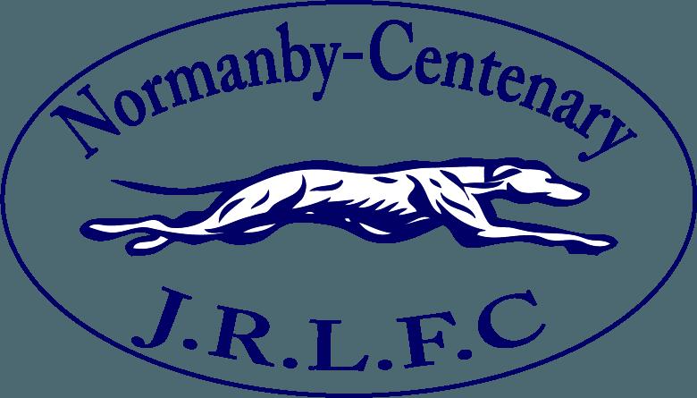centenary-logo-2.png