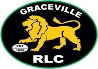 Graceville.jpg