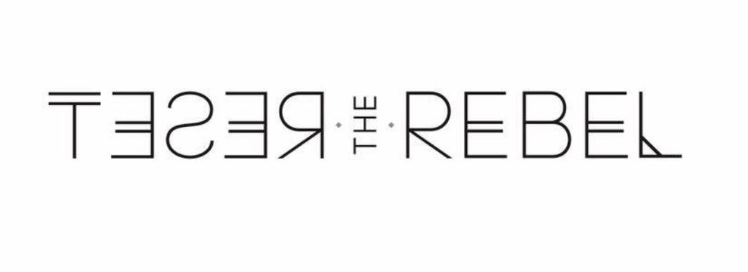 logo reset rebel.jpg