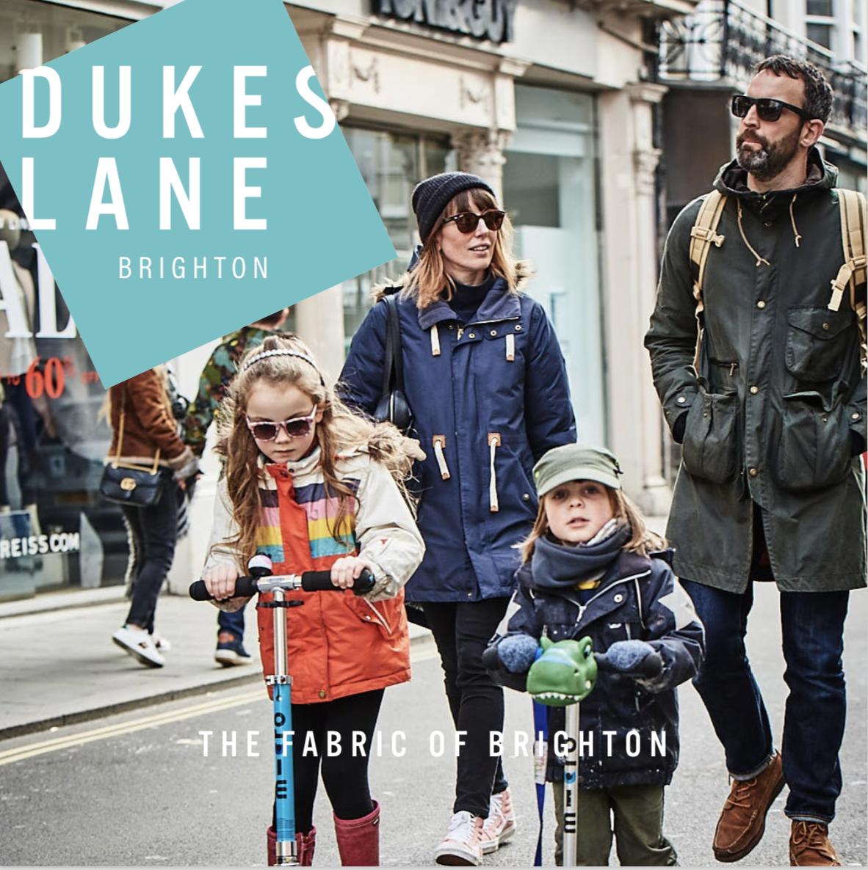 Dukes Lane.png