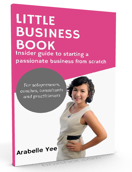 Click here to get your copy