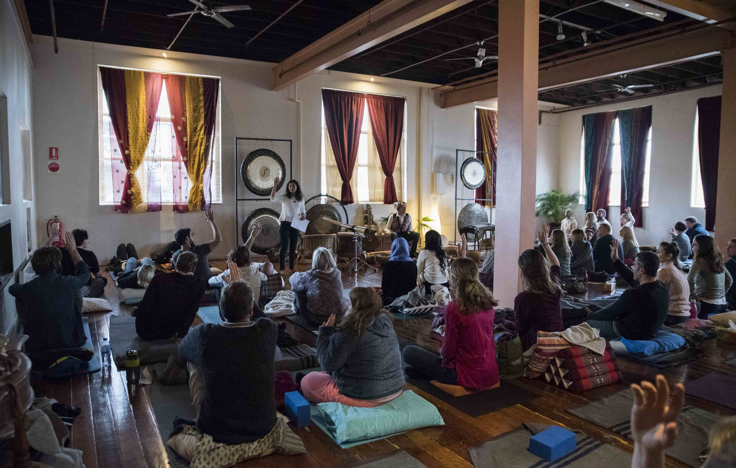 Breathwork and Soul Healing workshop__DSC_0506.JPG