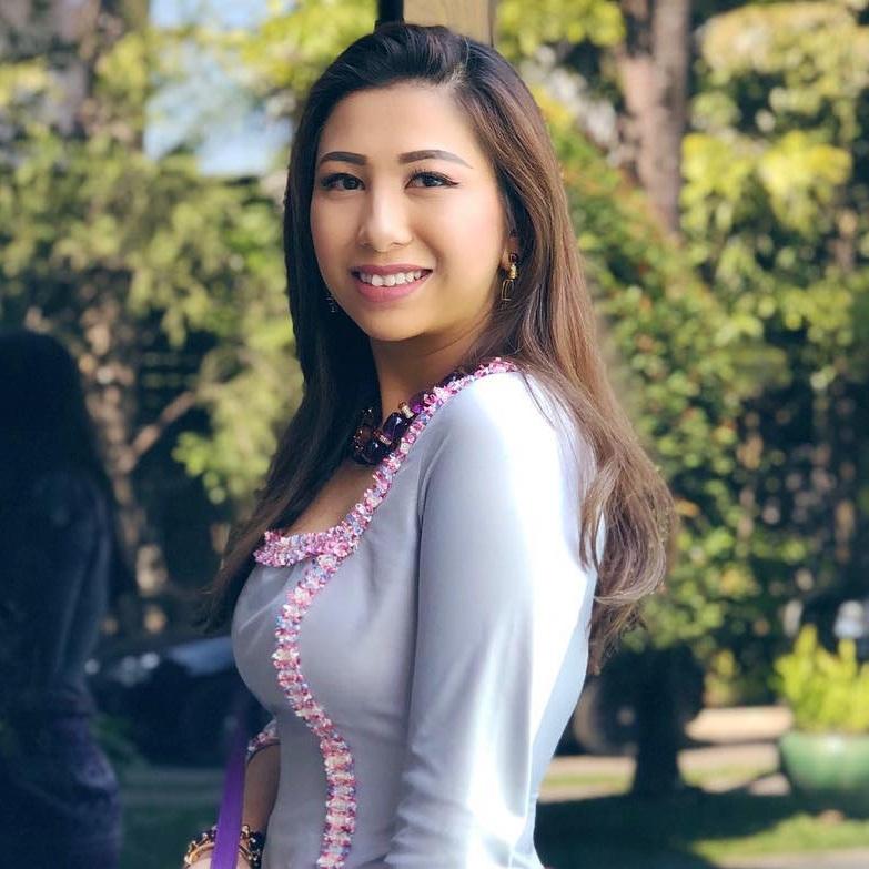 Khine Thit Lwin - Flourish & Prosper.jpg