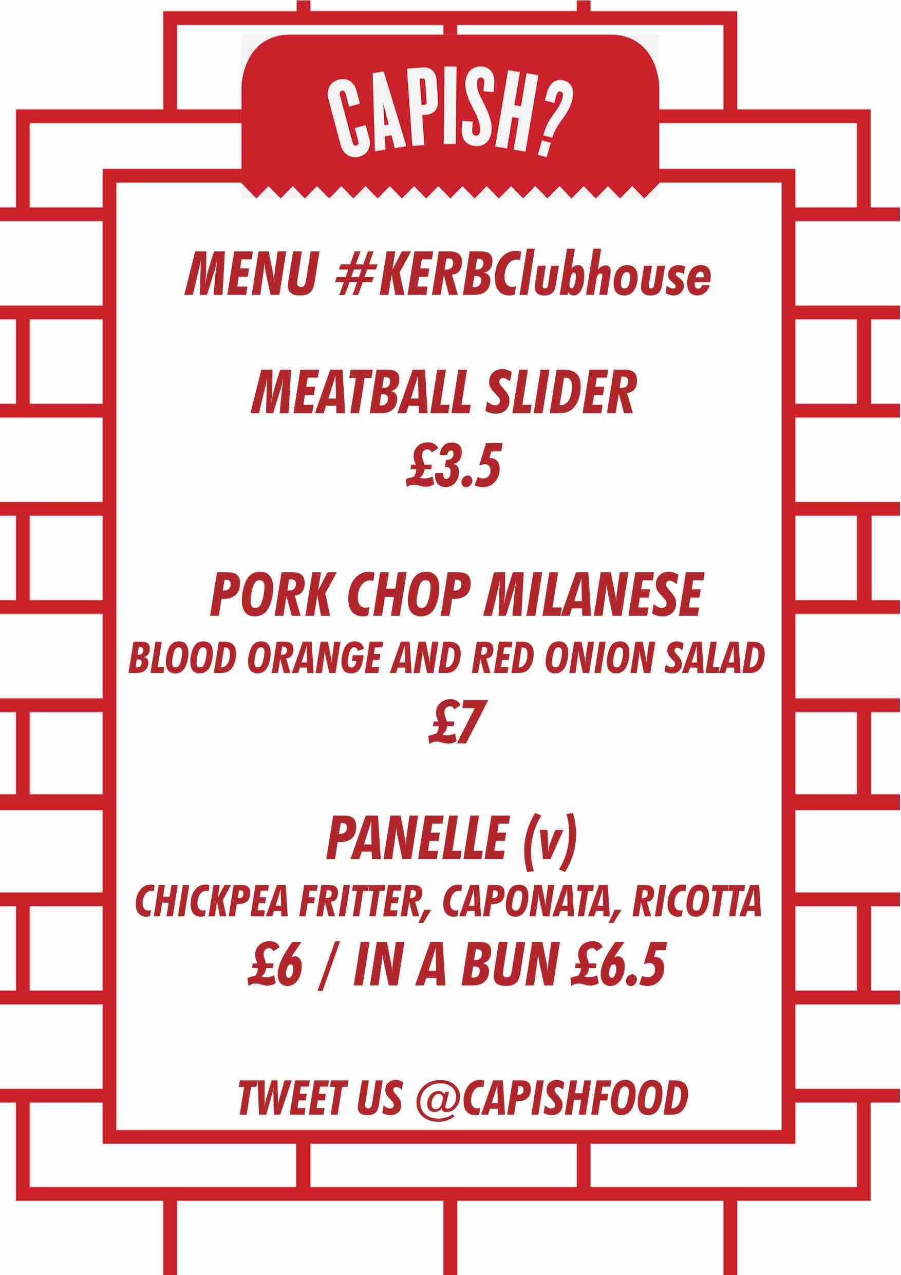 CLUBHOUSE-MENU copy.jpg