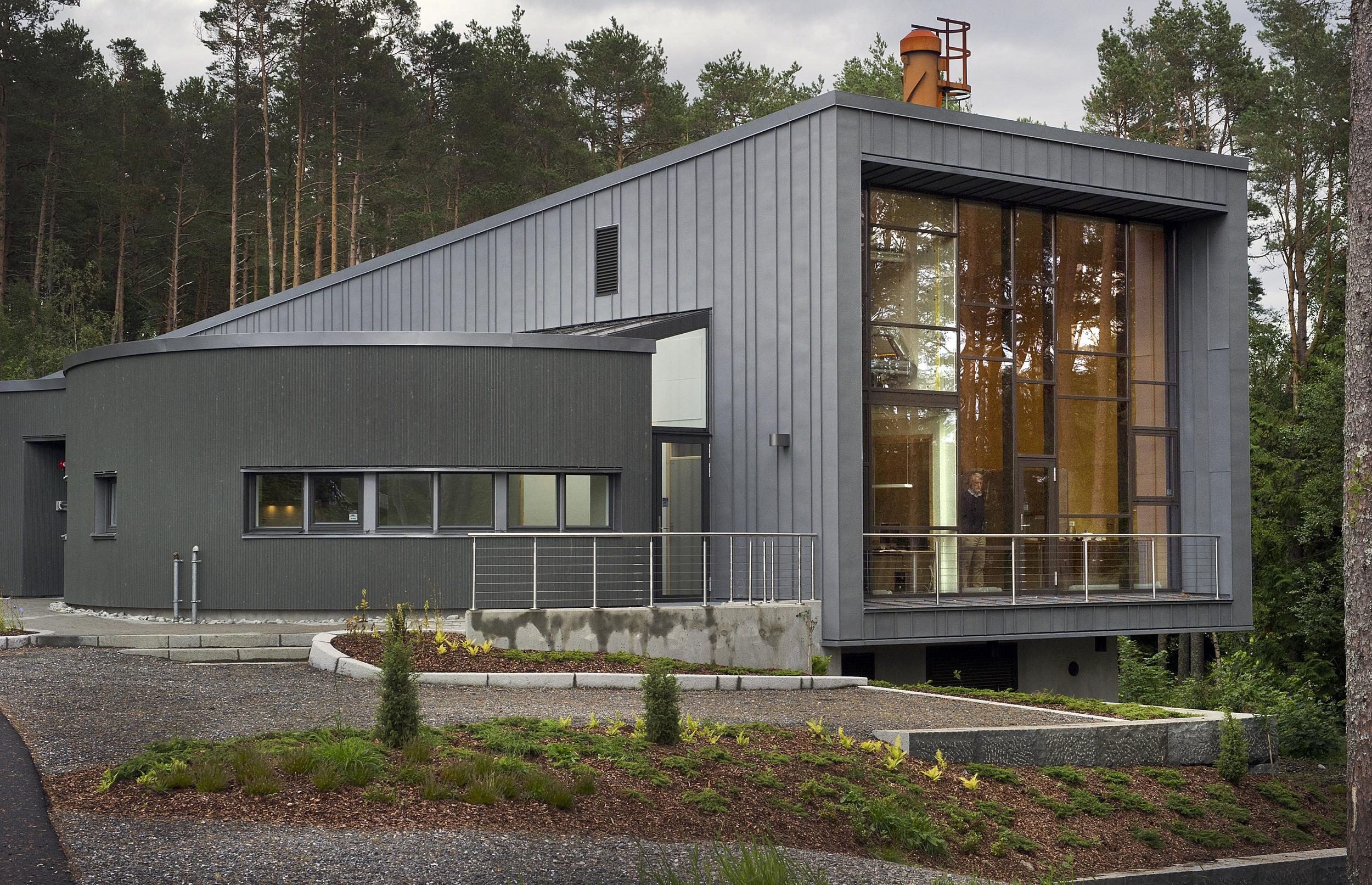 Krematoriet Aalesund 007.jpg