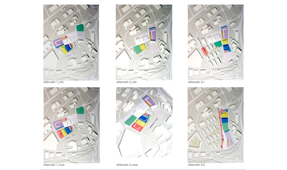 modellbilder1.jpg