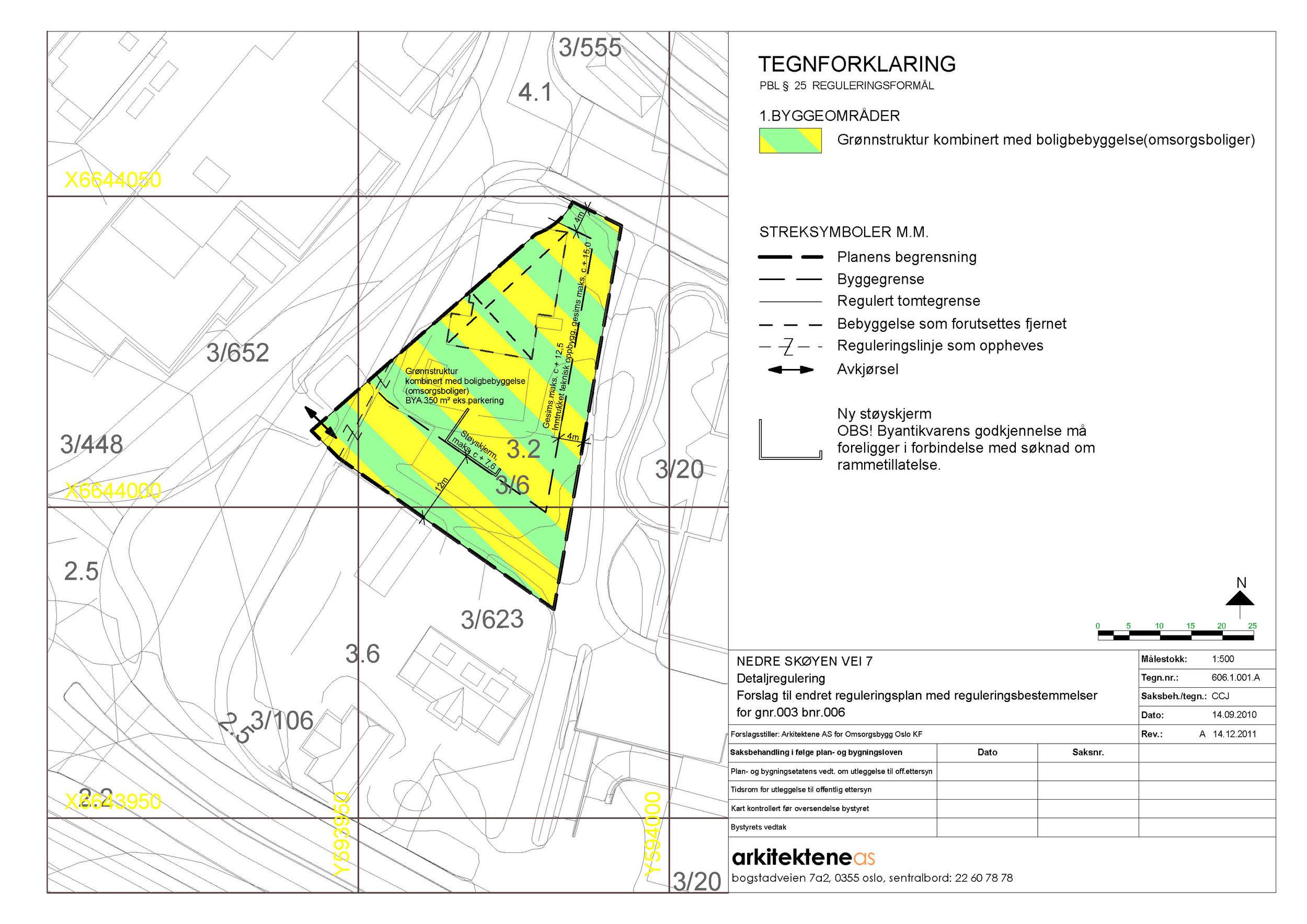606-1-001-A Reguleringsplan.jpg