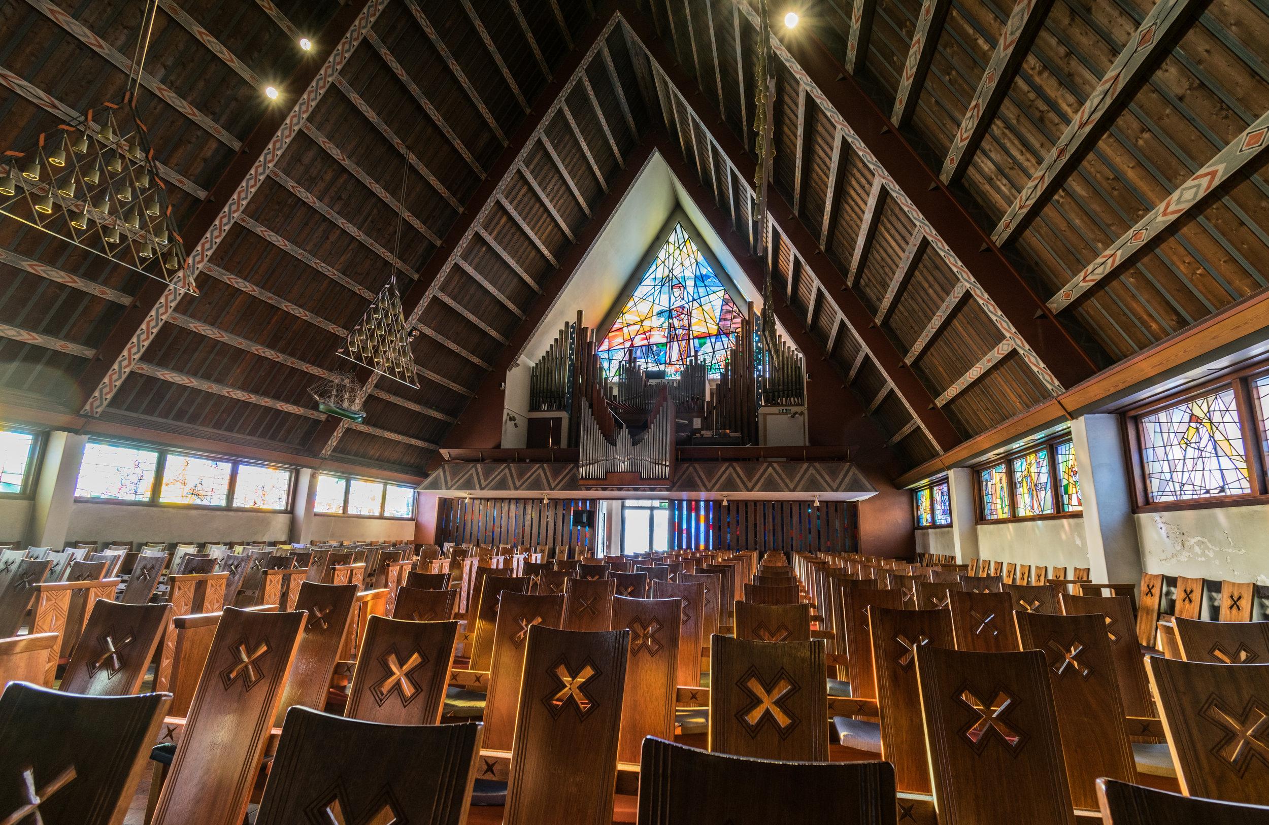 2018-02-07-Torshov kirke--85.jpg