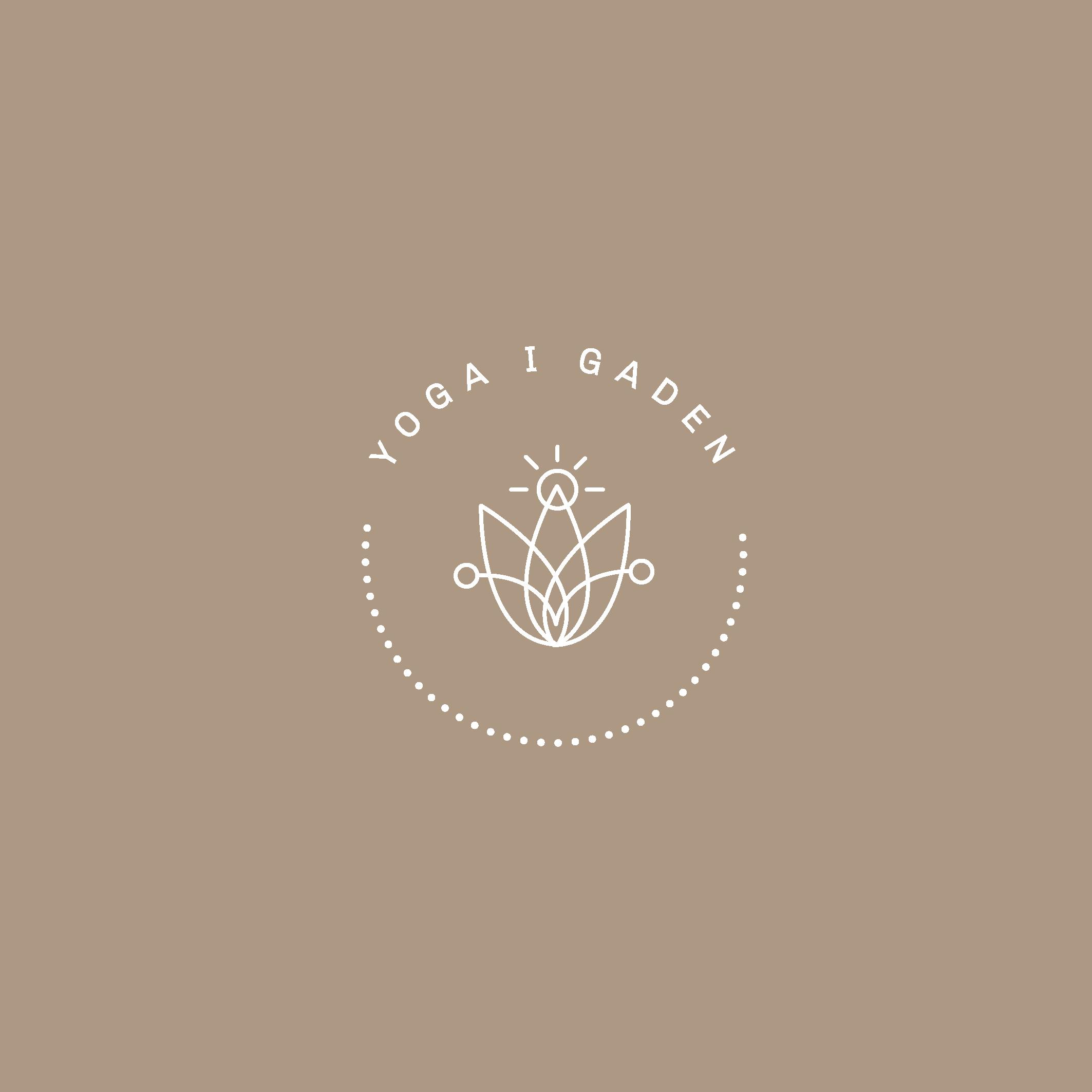 Logo_Yoga I Gaden4.jpg