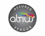 Altius-Assured-Vendor.jpg