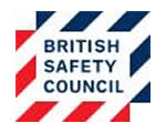 british-safety-council.jpg