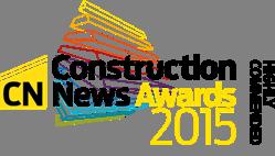 Construction-News-Award-2015.png