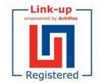 Link-Up-Membership.jpg
