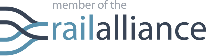 Member of the RA Logo.jpg