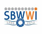 SBWWI.jpg