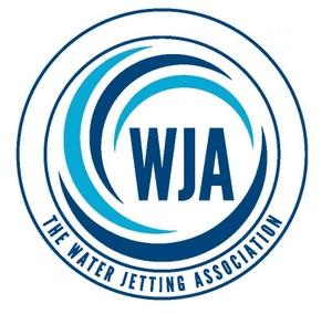 WJA-Logo.jpg