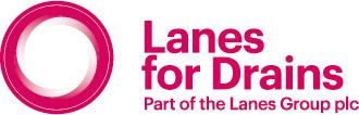 Lanes for Drains.jpg