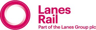 Lanes Rail.jpg