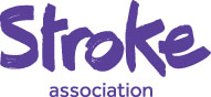 Stroke_Association_A4_col.jpg