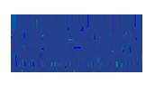 ciras-logo-for-website.png