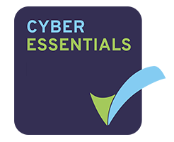 UK-Government-Cyber-Essentials-Scheme-logo.png