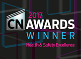 AWD_CN_2017-WINNER_Health&Saf (1).png