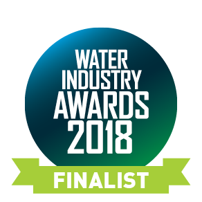 water industry finalist.png