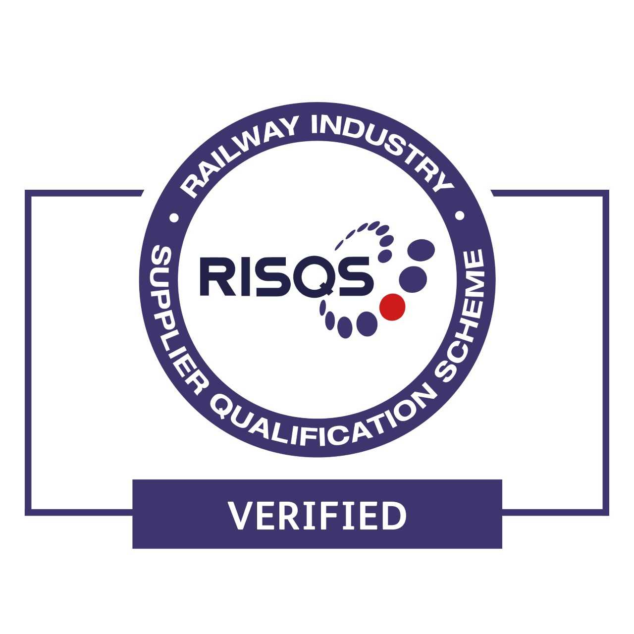 RISQS 1.jpg