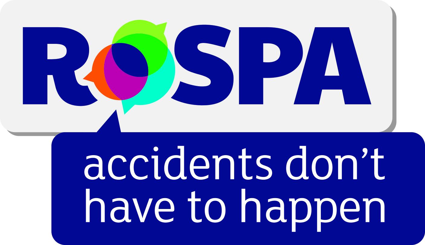 RoSPA_logo2_CMYK.jpg