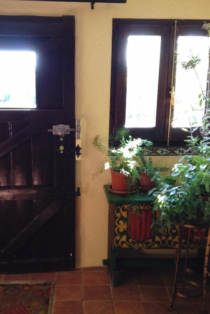 Studio 5 (Entrance).jpg