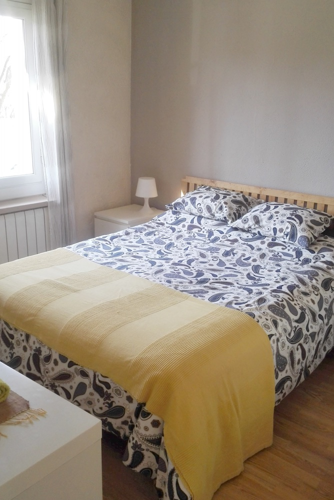 RP4 2 (Bedroom 1).jpg
