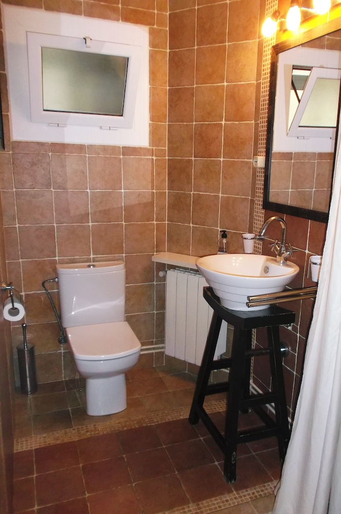 RP4 5 (Bathroom).jpg