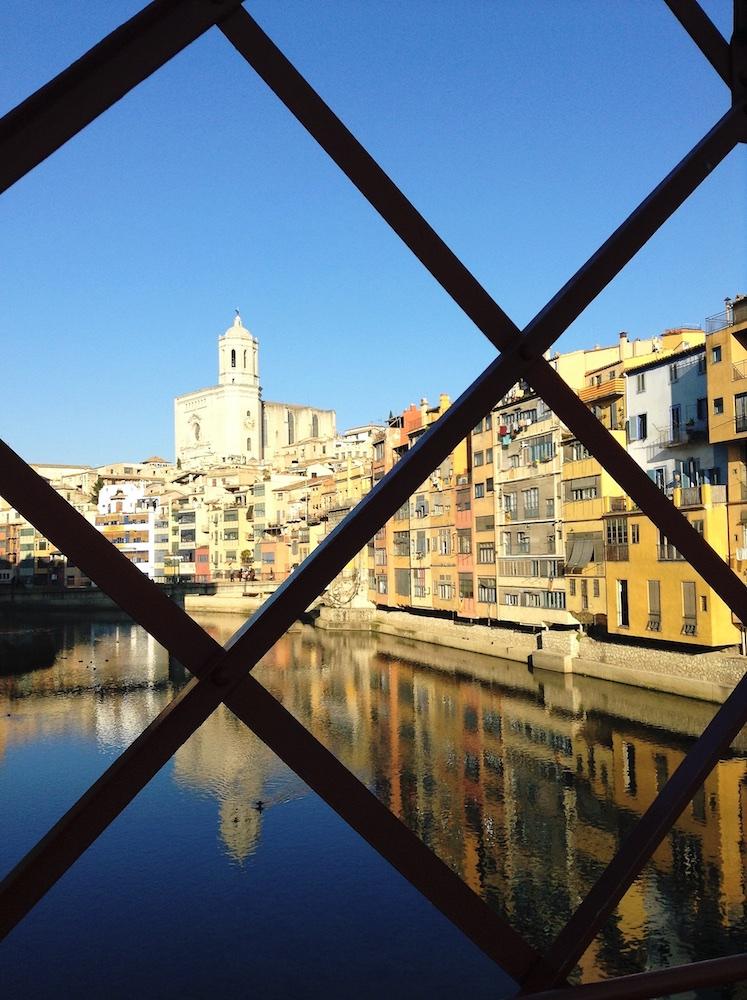 RP4 8 (old town Girona).jpg