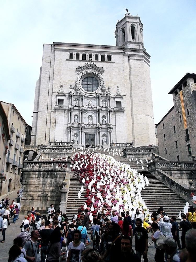 RP4 9 (Girona Cathedral).jpg