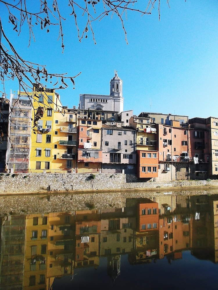 RP6 8 (Old Girona).jpg