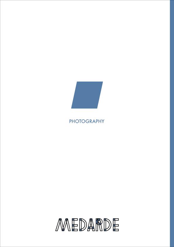 Photography Folder