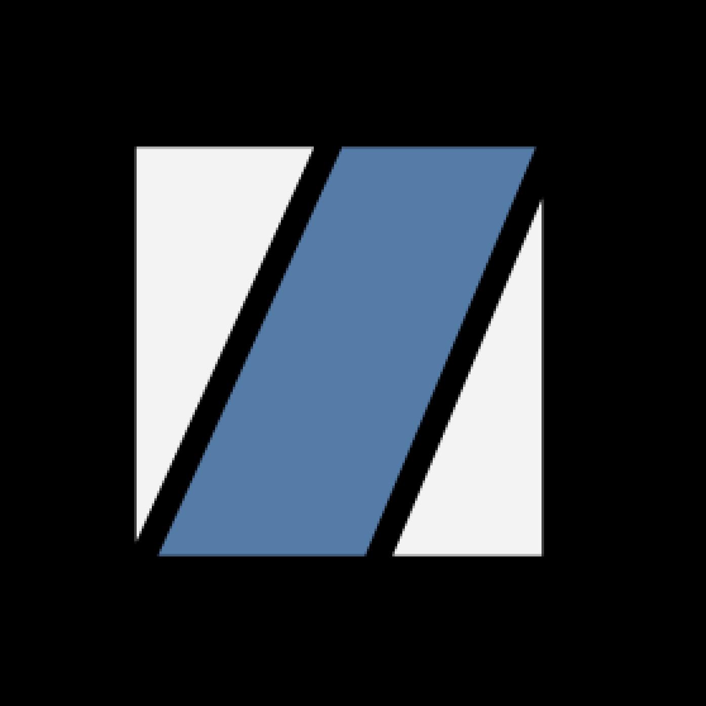 BlueStripe_Logo_Square_Blue.png