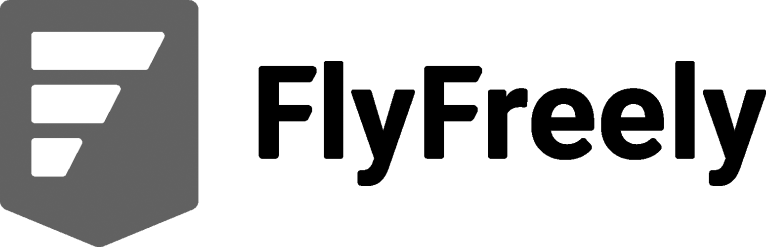 flyfreely-logo_horizontal-RGB - No Dot - Blue Black.png