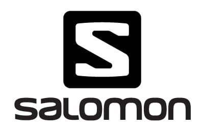 Salomon_Corporate_logo_12959.jpg