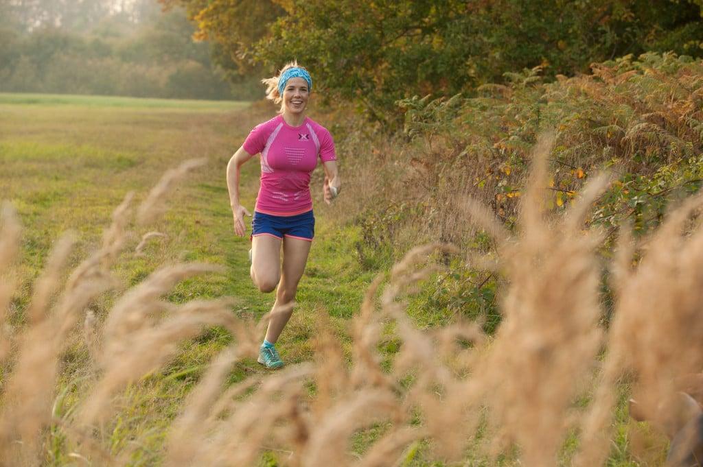 Photo: Adam Atkins / Trail Running magazine